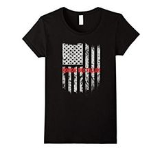 Awsome Memorial Day T-Shirt.