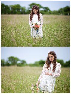 jennie kay beauty, snew, southern new england weddings, green lion design, joseph laurin photography, boho wedding, elopement, champagne & ink, norman bird sanctuary