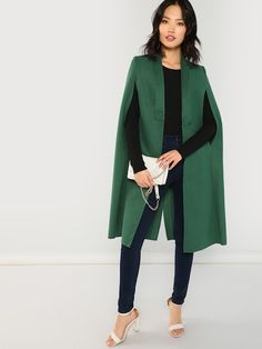 573 Best Coats   Jackets images in 2019 15483ce3ab02