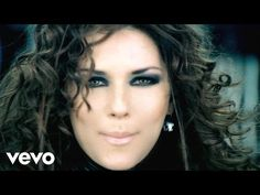Shania Twain - I'm Gonna Getcha Good! (Red Picture Version) - YouTube