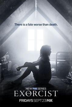 Exorcist-OneSheet