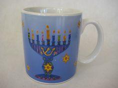 Jewish The Linda Bowman Designed By Jessica Sporn Coffee Mug