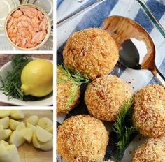 1000 images about the whoot favourite recipes on pinterest recipe