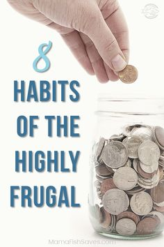 Finance bloggers favorite ways to save money! Frugal living | Spend less | Family finance #frugalliving #spendless