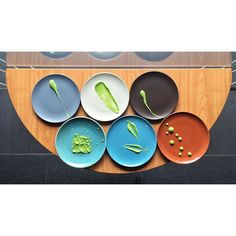 : the art of plating pureé pea it was. #pea #pureé #theartofplating #art #plating #macamyes #foodstarz #foodphotography  #foodgasm #food #plates #manycoloursofplates #beenspendingonplates #likethatsurecannotsavemoney #painting by j.l.g.w