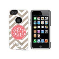 7 Best Glitter Otterbox iPhone 5 5s images  bc5d40da2c