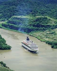 Panama Canal with Celebrity Cruise Line.   Globe Travel in Bristol, CT is standing by to make your vacation dreams come true!  Reach us at 860-584-0517 or by email at info@globetvl.com!