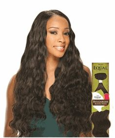Freetress equal mellow curl weaving hair 18 freetress equal freetress equal mellow curl weaving hair 18 freetress equal weaving hair pinterest pmusecretfo Image collections