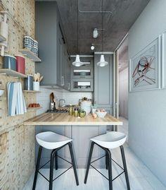 Lieblich Interior Design Für Kleine Wohnungen Haus Interior Design Für Kleine  Wohnungen Ist Ein Design, Das