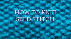 48 Best Knitting Images Knitting Knitting Patterns