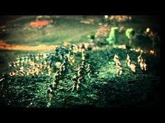 Glorioso Mester . La Batalla de Bailén - YouTube