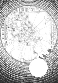 New Lohachara – A Dialogue Between Man And The [Super]Natural Kirsty Badenoch Aarhus School Of Architecture DK-8000 Aarhus C Denmark