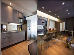 apartamento pequeno (1)