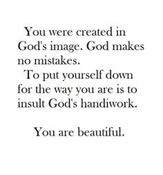 """""""For he chose us in him before the creation of the world…"""" (Ephesians 1:4, NIV)    Did you know that God chose you before the foundations of the earth? Before the worlds were ever formed, He knew you. And, He didn't create you to be average. He didn't create you to barely get by. No, He created you to excel! Not only has He chosen you, but He has equipped you with everything you need to live and thrive in this life. He has deposited seeds of greatness inside every person. But in order to tap"""