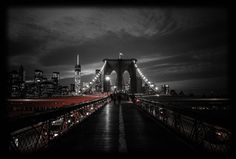 New York Lights Wallpaper Free Download