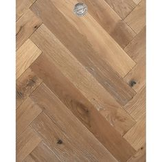 Provenza Herringbone Reserve Collection Sienna Sand x Oak Engineered Hardwood - Regal Floor Coverings Shaw Hardwood, Engineered Hardwood Flooring, Parquet Flooring, Hardwood Floors, Hardwood Installation, Wood Grain Tile, Herringbone Wood Floor, Luxury Vinyl Plank, Wood Texture