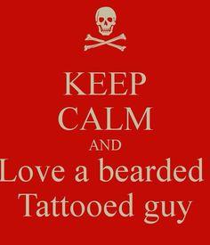 Ahhh yes!!!