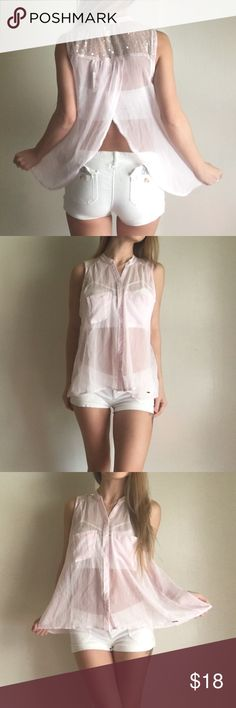 Genteel Womens Playsuit Sz10 Minkpink Summer Look Jumpsuits, Rompers & Playsuits Women's Clothing