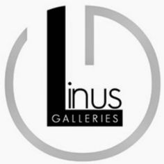 We embrace contemporary art that is sophisticated, moving, emotional, and thought-provoking. Linus Galleries is a different kind of gallery. Rather than focu...