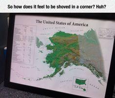 Alaskan Revenge