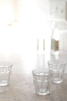 Petite Picardie Glasses - QUITOKEETO