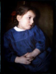 Lotte Kuhn 1907