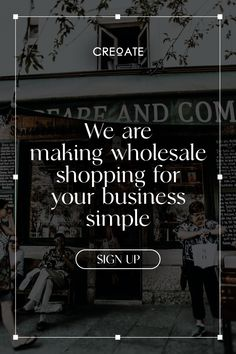 Experience hassle-free wholesale shopping for your independent business today. Choose from 1000+ EU and UK brands. 🛍️ Regret Quotes, True Quotes, Funny Quotes, Missing Mom In Heaven, Bookshelf Inspiration, Orlando Wedding Venues, Independent Business, Great Inspirational Quotes, Literature Quotes