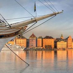top things to do in Stockholm - lonely planet Sweden Stockholm, Stockholm Old Town, Lonely Planet, Oslo, Voyage Suede, Visit Sweden, Sweden Travel, Voyage Europe, Ways To Travel