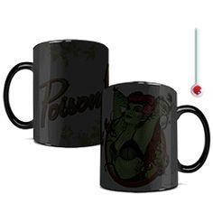 11 oz Premium Quality printed coffee mug Zuko et Iroh Tea Shop avec Qoute Mug classique Standard Mug Mug Coffee Mug Tea Mug Unique Gifting ideas for Friend//coworker//loved ones