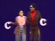 with MORGAN FREEMAN! haha. what a gem. thank you youtube. The Electric Company - Soft C, Hard C