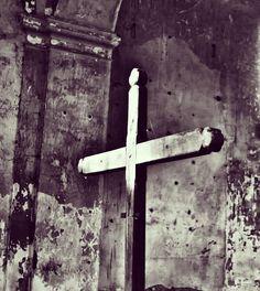#kriz #cross #kostel #kirche #church #abandoned #abandonedplaces #urbexworld #urbex #czech_world #czechrepublic #czech #instaczech #instadialy #czech_insta #igraczech #igers #igerscz