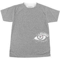 Kushiel's Dart | Book T-Shirt | Litographs