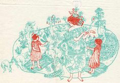 On a déjà eu l'occasion de parler de travail artistique autour de la broderie, du crochet et du textile (Marjorie Calle, Sandy Dilavar, Agata Olek...). On pourrait aussi bien avoir des raisons de parler de la Belgique, plat pays sans…