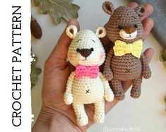 Crochet pattern PDF file amigurumi giraffe DIY easy crochet | Etsy Crochet Chain, Single Crochet Stitch, Crochet Hook Sizes, Giraffe Crochet, Crochet Toys, Chain Stitch, Slip Stitch, Giraffe Toy, Teddy Bear Toys