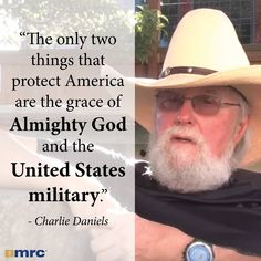 RNR Kentucky (@RNRKentucky) | Twitter........The only two things that protect America are the Grace of Almighty God & the United States Military #HappyThanksGiving #RedNationRising