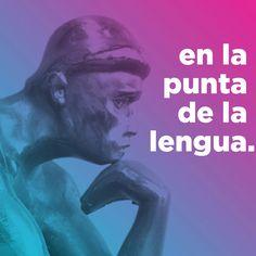 En la punta de la lengua: https://activistasnte.mx/content/salademaestros/post/4948120