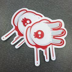 Print Moins Cher Imprimerie en ligne, pas cher et de qualité haut de gamme http://printmoinscher.fr/376-impression-stickers