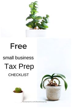 Easy to use spreadsheet Small Business Bookkeeping, Small Business Tax, Minimalism Blog, Mom Blogs, Blog Tips, Hustle, Free Printable, Prepping, Entrepreneur