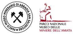 Gallery – Museo Minerario di Abbadia San Salvatore
