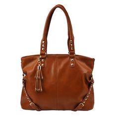 Lara Tote Bag | shoemall | free shipping!