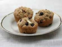 Jablkovo- škoricové mafiny Food And Drink, Cupcakes, Breakfast, Basket, Morning Coffee, Cupcake Cakes, Cup Cakes, Muffin, Cupcake