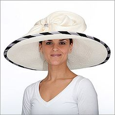 Women's Designer Hats I Headbands I Kentucky Derby Hats - Derby Hats - Page 7 English Hats, Occasion Hats, Crazy Hats, My Fair Lady, Kentucky Derby Hats, Wedding Hats, Cute Hats, Classy And Fabulous, Fashion Outfits