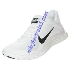 more photos 8e776 c3c46 Buy Nike Free Womens White Black White 580406 101 with best discount.All  Nike Free Womens shoes save up.