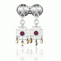 Norway, Silver Jewelry, Drop Earrings, Birth, Costumes, Country, Stone, Velvet, Dress Up Clothes