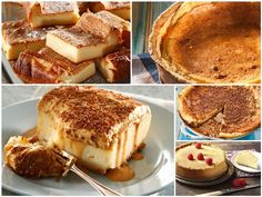 From the YOU test kitchen: 5 of our favourite milk tart recipes Tart Recipes, Sweets Recipes, My Recipes, Cooking Recipes, Favorite Recipes, Cooking Time, Recipies, Healthy Recipes, Sweet Pie