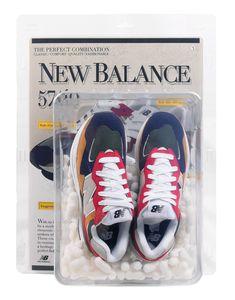 New Balance M5740GD $899。(DAHOOD HUB) New Balance, Footwear, Classic, Sneakers, Shoes, Fashion, Derby, Tennis, Moda