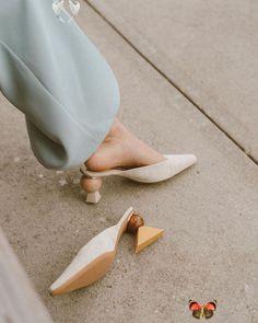 Sh### Shoes, details , fashion , photography<br>