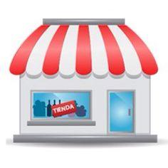 Store/Tienda