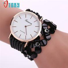 $2.11 (Buy here: https://alitems.com/g/1e8d114494ebda23ff8b16525dc3e8/?i=5&ulp=https%3A%2F%2Fwww.aliexpress.com%2Fitem%2FStylish-Flower-Bracelet-Watch-Fashion-Casual-Quartz-women-watch-Crystal-Diamond-Wrist-Watch-reloj-pulsera-relogio%2F32789499923.html ) OTOKY Flower Bracelet Watch Fashion Casual Quartz women watch Crystal Diamond Wrist Watch reloj pulsera relogio #10 Gift 1pc for just $2.11