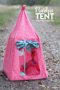 barbie-tent-12